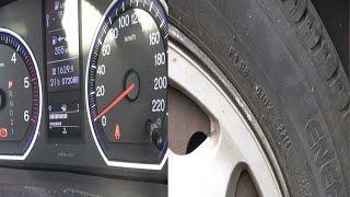 4 car life tips and tricks