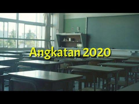Story Wa Tentang Perpisahan Sekolah Angkatan 2020 Part2 Youtube