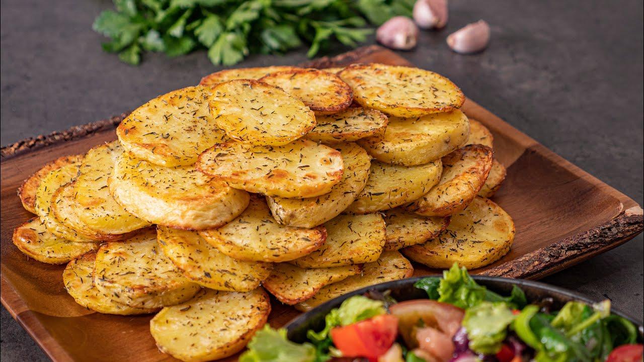 îndepărtați papiloamele cu cartofi
