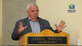 PE 76 José Carlos Porsani
