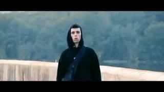 David Whistle - Awakening