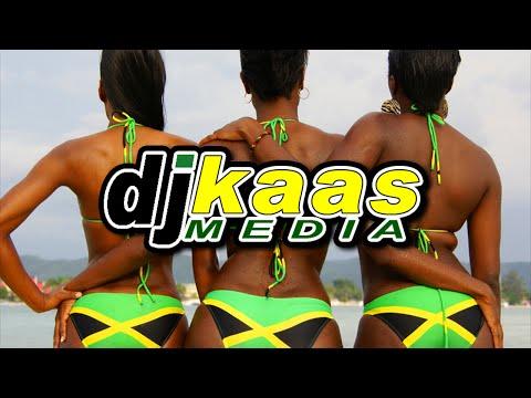Dj Kaas Media Trailer. Subscribe today!