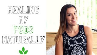 3 PCOS SUPPLEMENTS THAT CHANGED MY LIFE