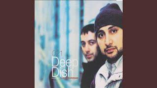 The Dub Session (A Cooler Dub/A Harder Dub)