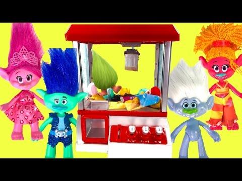 i Toys Show ElaEgypt