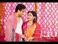 Priyanka Kallol Holud Full Video