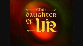 Mary McLaughlin / The daughter of Lir