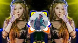 ផ្សារកាប់គោ, Psa Kab Kur | Khmer Remix New Song 2018 | Popular Khmer Song Remix