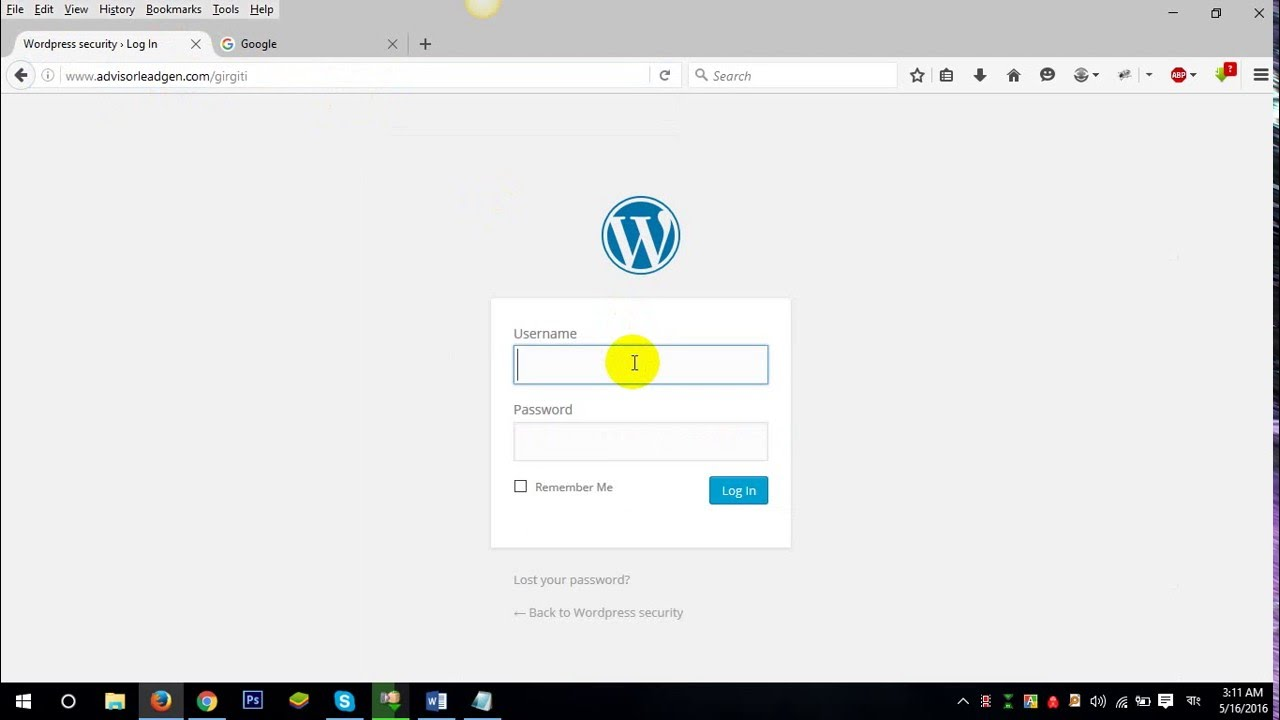 how to rename hide wp admin \u0026 wp login php page part 1 youtube Create PHP Password Script how to rename hide wp admin \u0026 wp login php page part 1