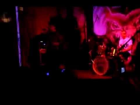 Music video missis Garrison - Крепите братство