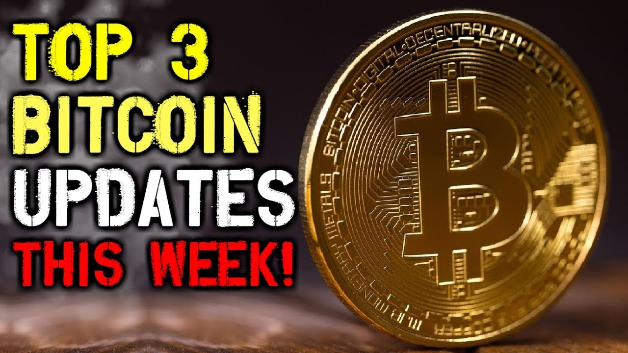 Cryptocurrency to watch this week