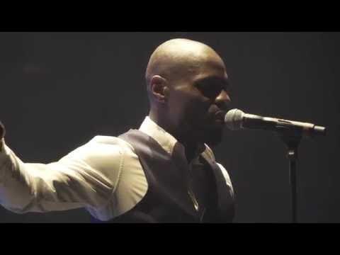 La Mort Qui Va Avec (Live)
