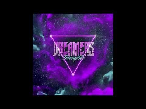 Dreamers - Dreameando