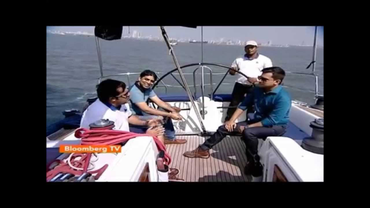 Snapdeal India Offers New Luxury Yachts for Sale via West Coast Marine  Yacht Services Colaba, Mumbai