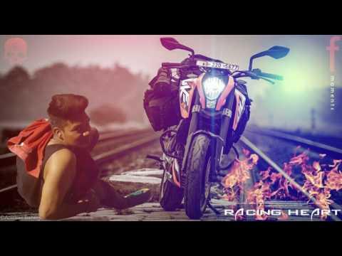 Dhol Vaje He Baya Voradu Madvume..Top Best Adiwashi Timali Mix ..