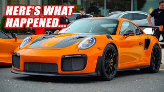answering-your-question-did-we-buy-the-rare-1-of-5-porsche-gt2rs