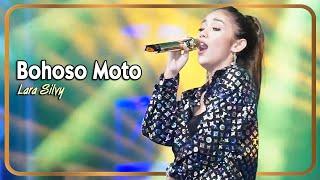 Bohoso Moto Lara Silvy Monata MP3