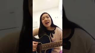 Taraki Igorot(kalanguya song)