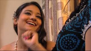 The Dirty MMS - Hindi Full Movie - Gunj, Chand, Jeena Khan - Popular Bollywood Movie