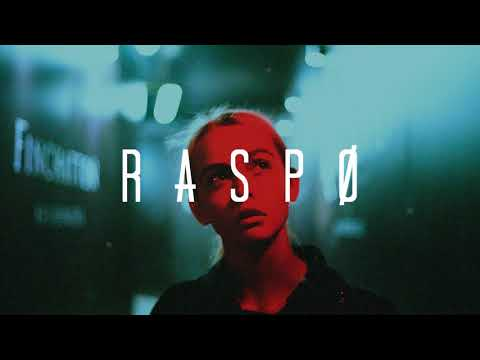 Shawn Mendes - In My Blood Raspo Remix