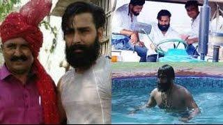Big Boss-10: मिलिए Winner Manveer Gurjar के भरे पूरे परिवार से
