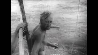 Kon-Tiki part 2 (1951)