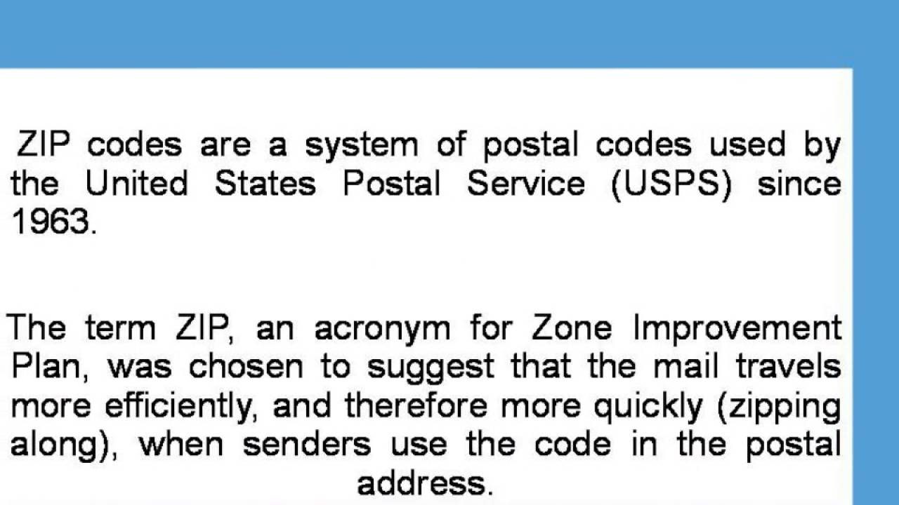 About Spain Postal Zip Code Finder YouTube - Us postal codes zip codes