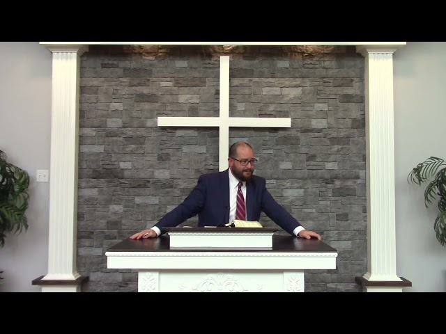 Doctrine - why  Doctrine is Important Theology 1