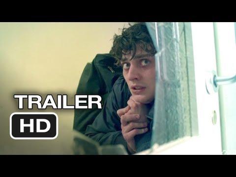 Citadel Official Trailer #2 (2012) - Horror Movie HD