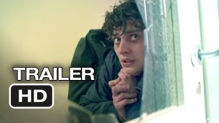 Citadel Official Trailer #2 (2012) - Horror Movie HD