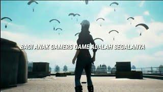 Kata Kata Gamers PUBG