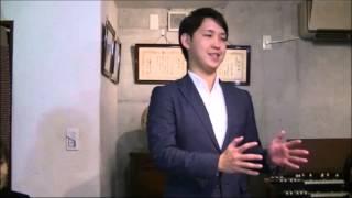 詳細はAUN話し方教室ホームページ http://aunhanashikata.com/ をご...