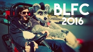 BLFC 2016