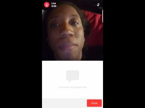 How to use Facebook Live with your Android phone