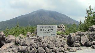 鹿児島のシンボルとも言われる桜島は錦江湾にたたずむ離島であったが、 大正3年(1914年)今から106年前の正月、1月12日の午前10時 5分最初の噴火そして2回目 ...
