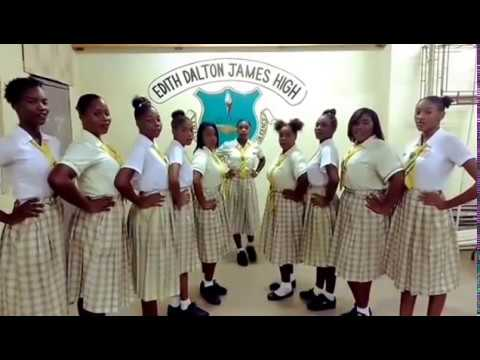 miss-edith-dalton-james-high-2017