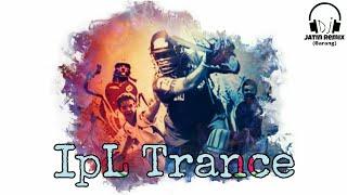 2 81MB) Ipl Trance 2018 Song Download Mp3 – TERATAS COM