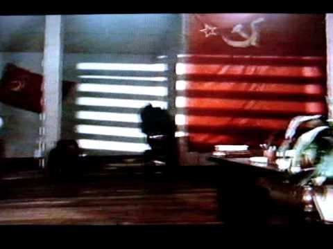 karate tiger 2 endkampf youtube. Black Bedroom Furniture Sets. Home Design Ideas