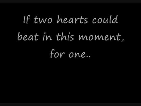 For One - After The Order w/ lyrics