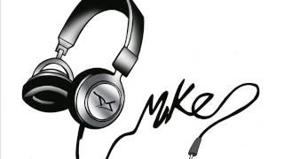 Скачать Albert Kick Feat Jason Rene Black Mike Remix