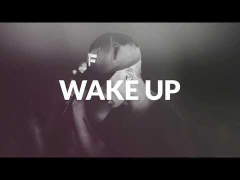 NF Wake Up Type Beat (ProdRoyal Beats)