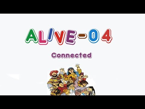 AO 4  Connected