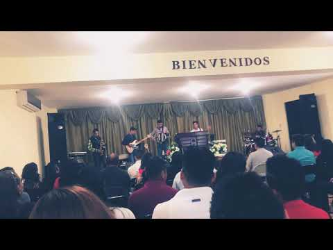 Si Te Soy Sincera - Buha from YouTube · Duration:  3 minutes 23 seconds