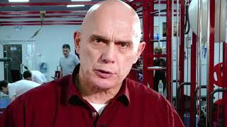 Книги доктора Сергея Бубновского для упражнений в домашних условиях