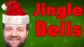 ATOR - Jingle Bells  ★ 100-250% speed extended