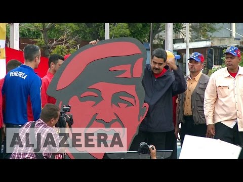 venezuela's-maduro-calls-for-new-constitution