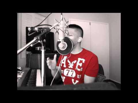 Already Taken - Trey Songz (COVER)