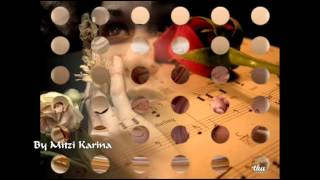 Kumar Sanu & Asha Boshle - Maina Bol Rahi - Dedicated to Ahmed