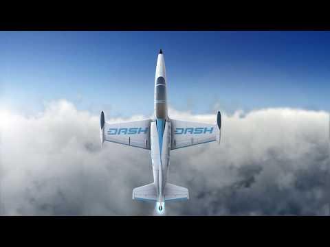 Dash: Lightning-Fast Digital Currency!