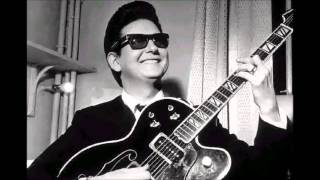 Скачать Roy Orbison A Love So Beautiful